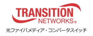 TransitionNetworks